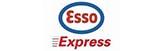 logo-esso-express