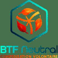logoBTFNeutral